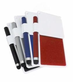 base-para-celular-caneta-touch