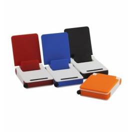 base-para-smartphone