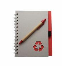 bloco-de-anotacoes-c-caneta