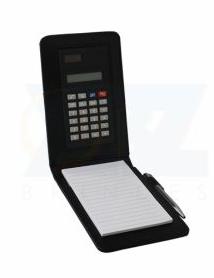 bloco-de-anotacoes-com-calculadora