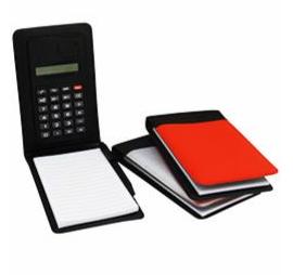 bloco-de-anotacoes-com-calculadora1