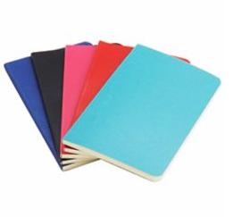 caderneta-grande-tipo-moleskine