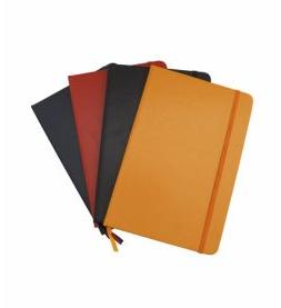 caderneta-grande-tipo-moleskine1