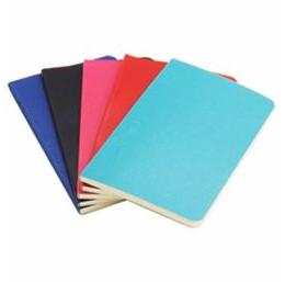 caderneta-pequena-tipo-moleskine