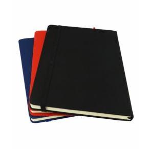 caderneta-tipo-moleskine2