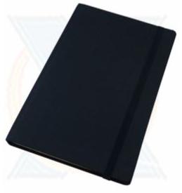 caderneta-tipo-moleskine3