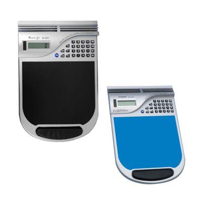 calculadora-com-mouse-pad