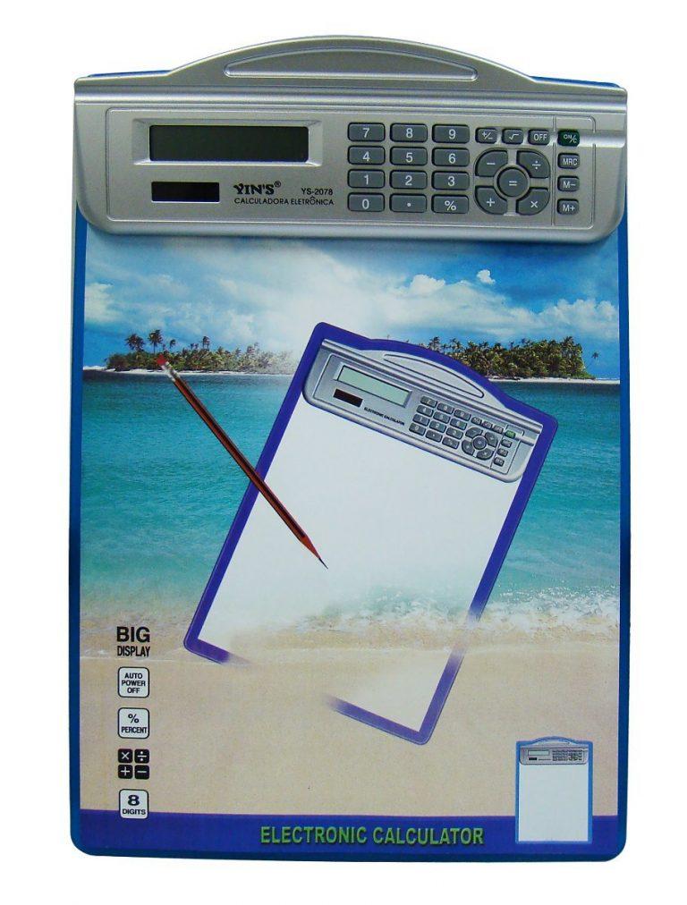 calculadora-com-prancheta-grande