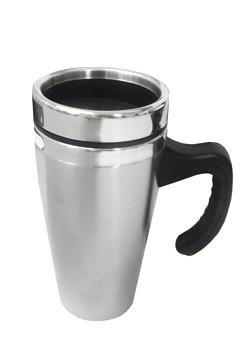caneca-termica-450-ml