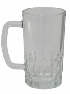 caneca-vidro-500ml