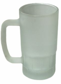 caneca-vidro-500ml1
