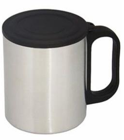 caneca-de-inox-200-ml