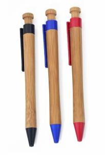 caneta-ecologica-bambu