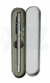 caneta-laser