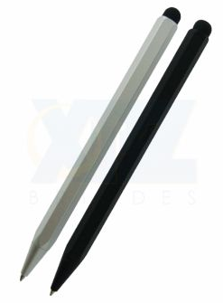 caneta-metal-para-touch