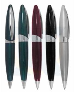 caneta-metal25