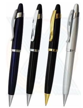 caneta-metal36