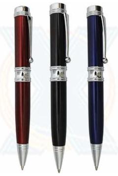 caneta-metal44