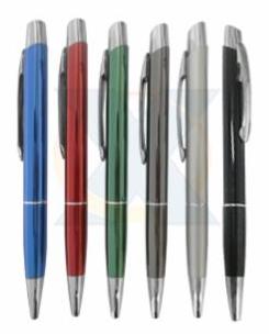 caneta-metal47