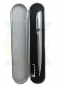 caneta-com-massageador1