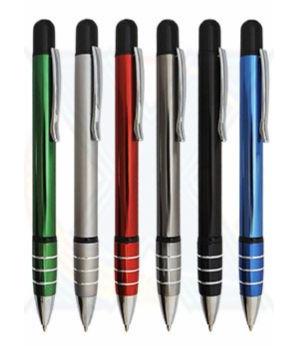 caneta-de-aluminio-e-marca-texto