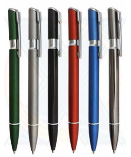 caneta-de-aluminio