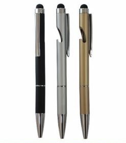caneta-de-metal-com-abridor
