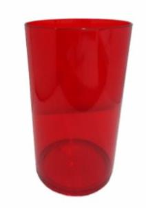 copo-350-ml