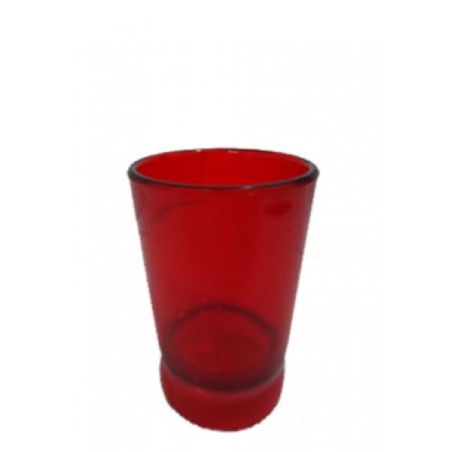 copo-aperitivo-50-ml