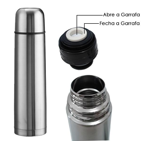 GARRAFA-TERMICA-PERSONALIZADA-750-ML