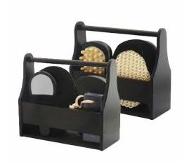kit-banho-ecologico-com-4-pecas