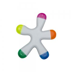 Kit-marca-texto-splash-BRANCO