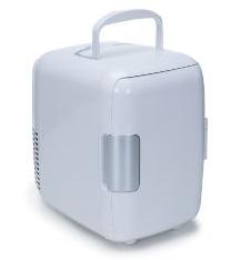 mini-geladeira-portatil