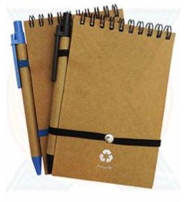 bloco-de-anotacoes-ecologico-caneta