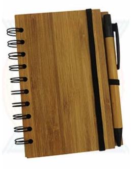 bloco-de-anotacoes-ecologico-capa-bambu-pequeno
