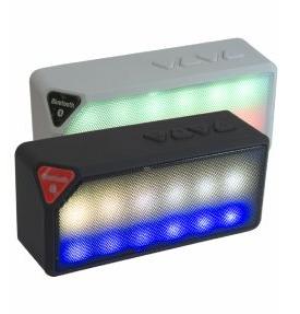 caixa-de-som-c-bluetooth2