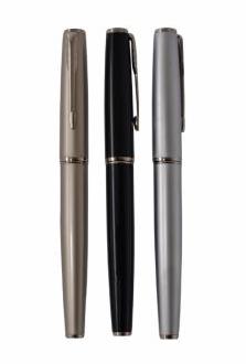 caneta-metal-roller1
