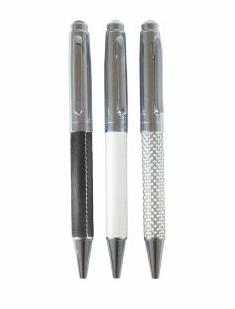 caneta-metal-roller4