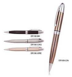 caneta-metal64