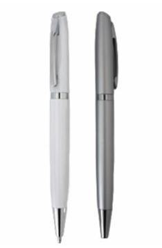 caneta-metal67