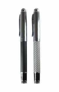 caneta-metal71