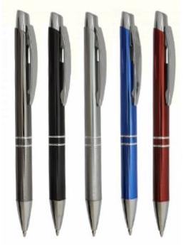 caneta-semi-metal16