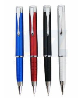 caneta-semi-metal2