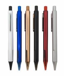 caneta-semi-metal6