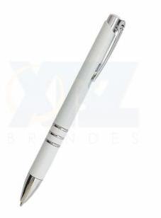 caneta-de-plastico-branca