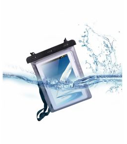 capa-a-prova-dagua-p-tablet