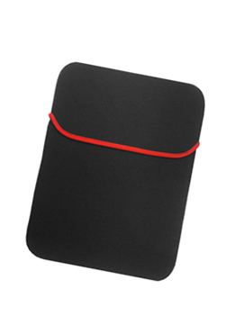 capa-para-laptop-12