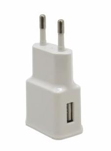 carregador-de-tablet-e-celular