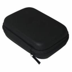case-para-kit