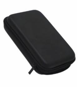 case-para-kit1